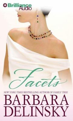 Cover image for Facets