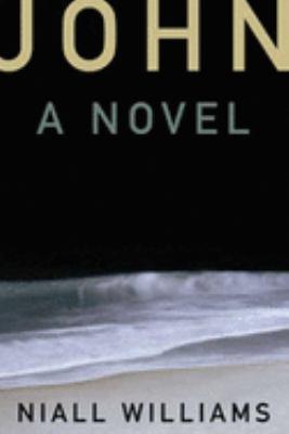 Cover image for John : a novel