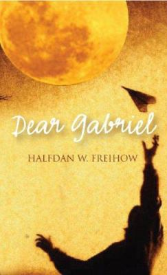 Cover image for Dear Gabriel