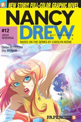 Cover image for Dress Reversal.