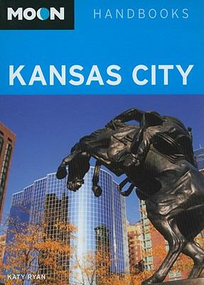 Cover image for Kansas City