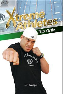 Cover image for Tito Ortiz