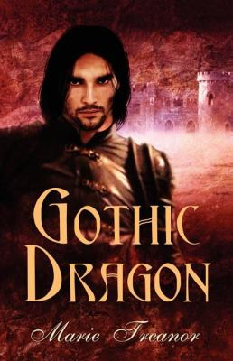 Cover image for Gothic dragon