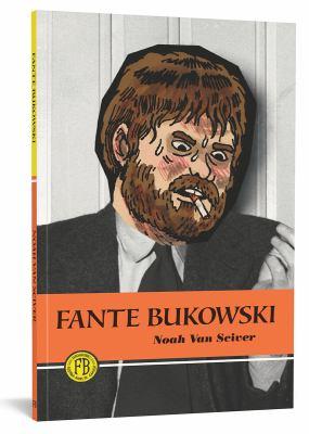 Cover image for Fante Bukowski