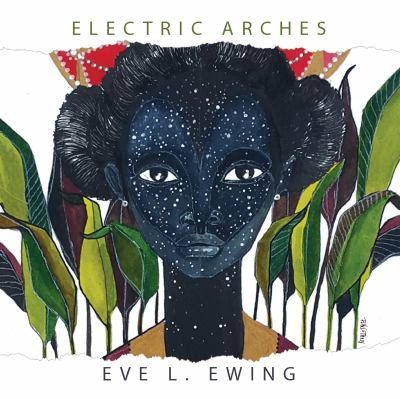 Cover image for Electric arches