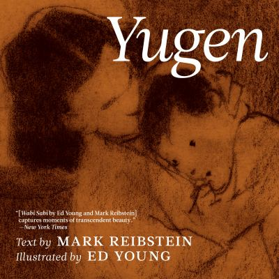 Cover image for Yugen