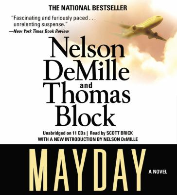 Cover image for Mayday