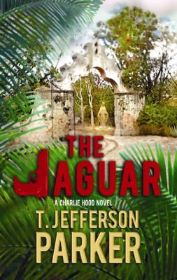 Cover image for The jaguar