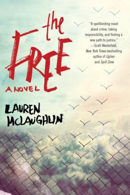 Cover image for The Free