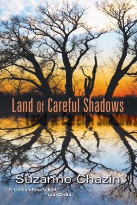 Cover image for Land of careful shadows
