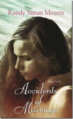 Cover image for Accidents of marriage