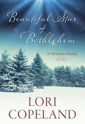 Cover image for Beautiful star of Bethlehem