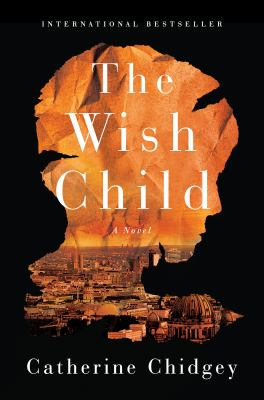 Cover image for The wish child : a novel