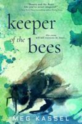 Cover image for Keeper of the bees