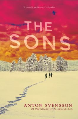 Cover image for The sons
