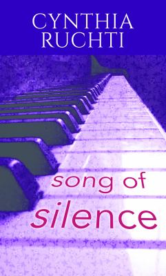 Cover image for Song of silence
