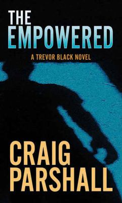 Cover image for The empowered