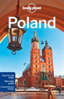 Cover image for Poland