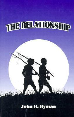 Cover image for The relationship