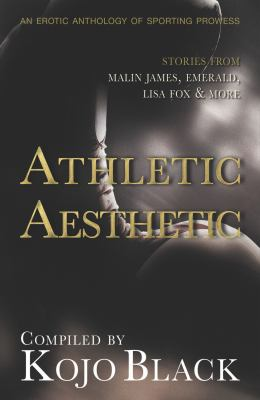 Cover image for Athletic aesthetic
