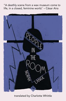 Cover image for People in the room