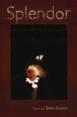 Cover image for Splendor