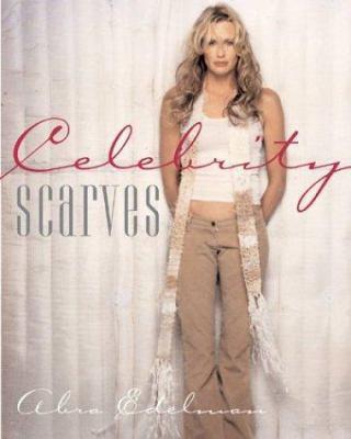 Cover image for Celebrity scarves