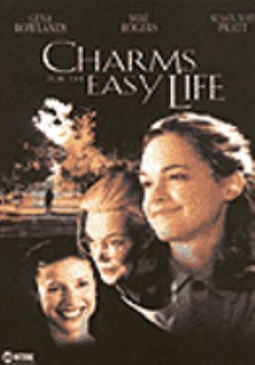 Cover image for Charms for the easy life