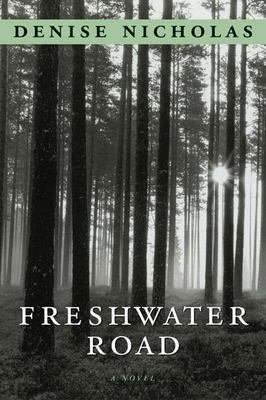 Cover image for Freshwater road