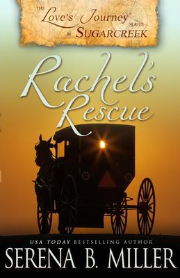 Cover image for Love rekindled