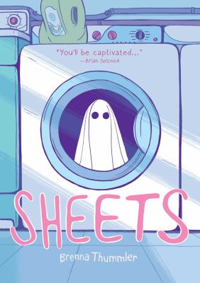 Cover image for Sheets