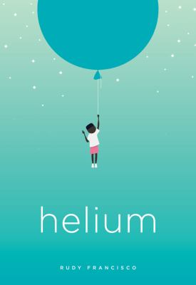 Cover image for Helium