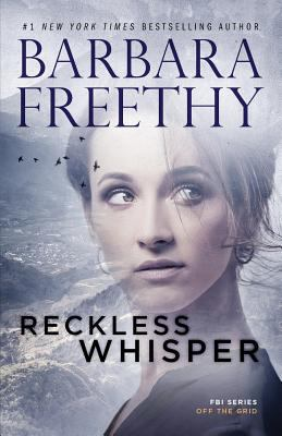 Cover image for Reckless whisper