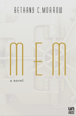 Cover image for Mem : a novel