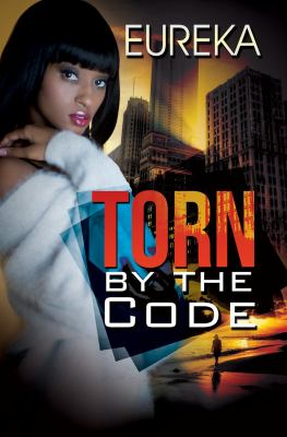 Cover image for Torn by the code