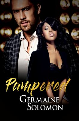 Cover image for Pampered