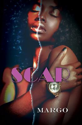 Cover image for Scar