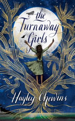 Cover image for The turnaway girls