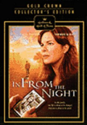 Cover image for In from the night
