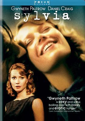 Cover image for Sylvia