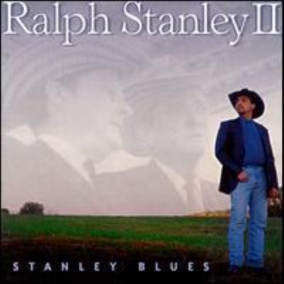 Cover image for Stanley blues