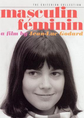 Cover image for Masculin féminin 15 faits précis