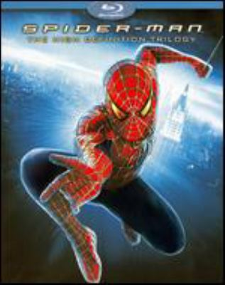 Cover image for Spider-man 2 Spider-man 2.1