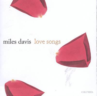 Cover image for Love songs