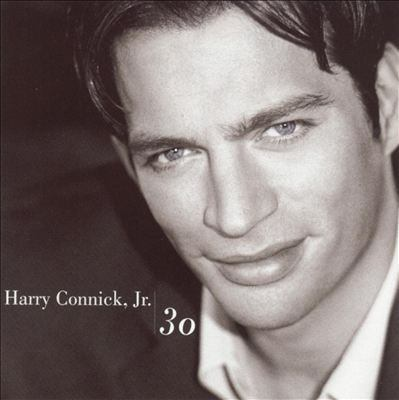 Cover image for 30