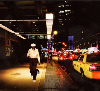 Cover image for Buena Vista Social Club at Carnegie Hall