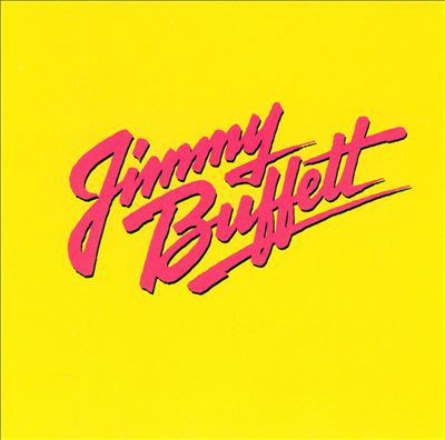 Cover image for Songs you know by heart Jimmy Buffett's greatest hit(s)
