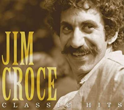 Cover image for Classic hits