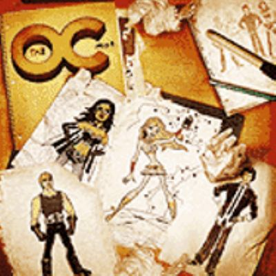 Cover image for Music from the OC mix 4.
