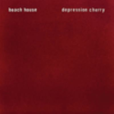 Cover image for Depression cherry